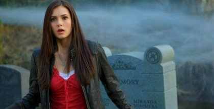 the-vampire-diaries-saison-1