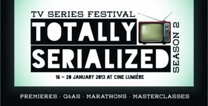 totallyserialized2013