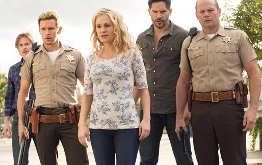 Premier trailer pour l'ultime saison de True Blood