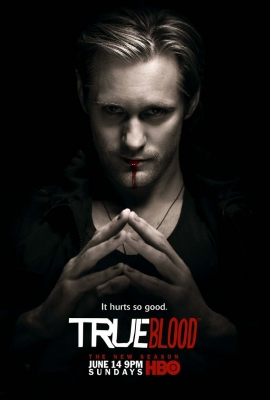 true_blood_eric.png