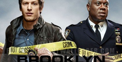 tv-brooklyn-nine-nine04