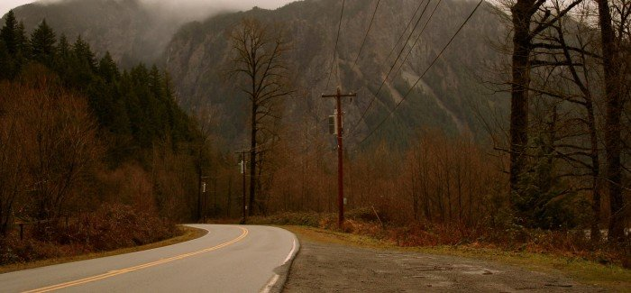 10 raisons de (re)poser ses valises à Twin Peaks