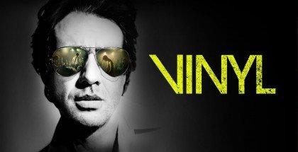 vinyl-keyart-compressed