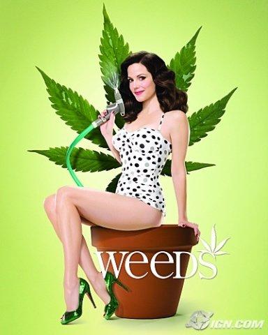 Les femmes les plus belles - Page 12 Weeds_saison4