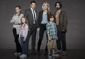 BRIANNA BROWN, KYLIE ROGERS, BARRY SLOANE, LILY RABE, KYLE HARRISON BREITKOPF, MILO VENTIMIGLIA